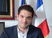 <b>JEROME VIAUD</b> > GESTION DU RISQUE ET SENSIBILISATION ! - jerome-viaud-forum-planete-bleue